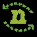 NetWork It Inc