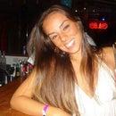 Paola Salarini
