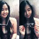Amelia Wongso