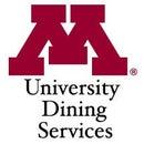 University Dining Services - University of Minnesota