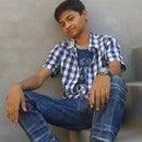 Anshul Maheshwari