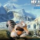 Sid Squirrel
