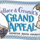 Grand Appeal