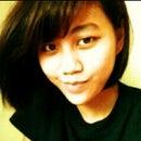 Shardha Lim
