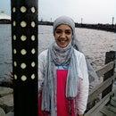 Agnes Yusuf Hakim