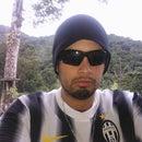 Juninho Yoppo