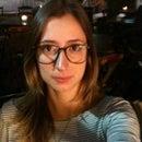 Gabriela Mangia