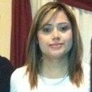 Karla Castorena