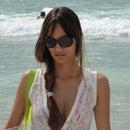 Daniela Ladeia
