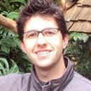 Lucas Mandelli
