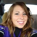 Courtney Clawson