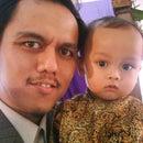 Muammar Hidayat