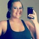 Cassie Keefer