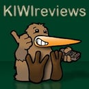 KIWIreviews .co.nz