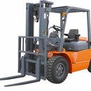 About Forklift Training
