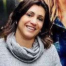 Patricia Castro