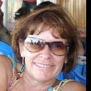 Eliane Miguel