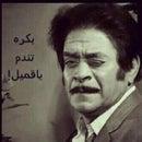 Hamood Al Abaidan