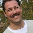 Matt Gomes