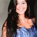 Natalia Zahner