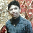 Mochammad Rismansyah