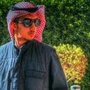 Ahmad Alansari