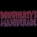 Dougherty's Masquerade