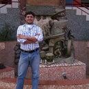 Amit Anam
