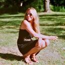 Elizabeth McConchie