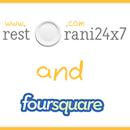 restorani24x7