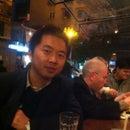 Kevin Yang