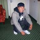 Chris Gimutao