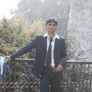 Arvind Singh