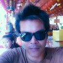 Boonchai Meesin