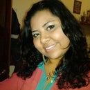 Catherine Diaz