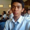 Achmad Rofi Irsyad