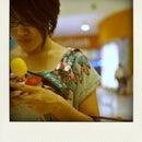 Daph Chui