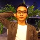 Louis Dijee Prabowo