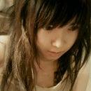 Jeean :)