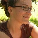 Candice Achenbach