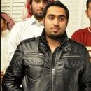Abdulla Aldarwish