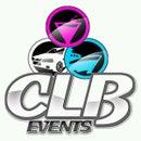 CLB Events