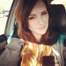 ChristinaGailC