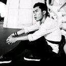 Ammar Fansuri Iskandar Zulkarnain