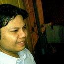 Kiki Aditya