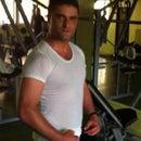 Orhan Akdağ