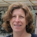 Gail Horwood