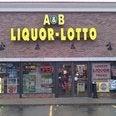 Ab Liquor