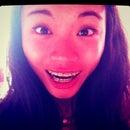 Clarie Teo