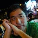 Chung chung